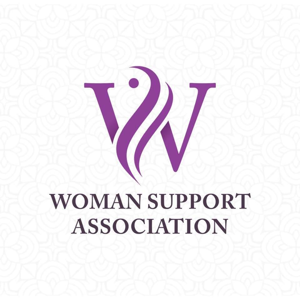 Woman Support Association